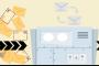 Aktualizacja CRM dla kancelarii prawnej: VICARIUS e-Kancelaria