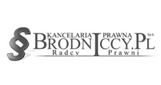 Brodniccy