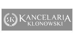 Klonowski