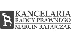 Marcin Ratajczak Kancelaria