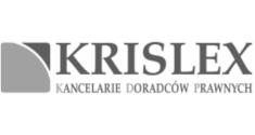 krislex