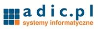Vicarius-e-Kancelaria - Profesjonalny program dla kancelarii prawnej