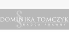 Dominika Tomczyk